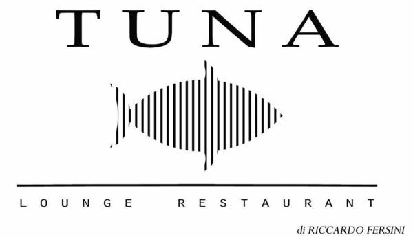Tuna Lounge Restaurant