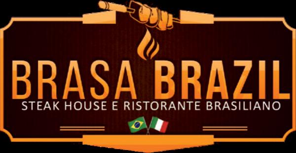 www.brasabrazil.com