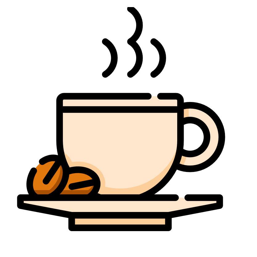 caffetteria Gioia Tauro