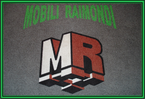 www.mobiliraimondi.com