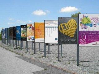 servizi pubblicitari Cuneo