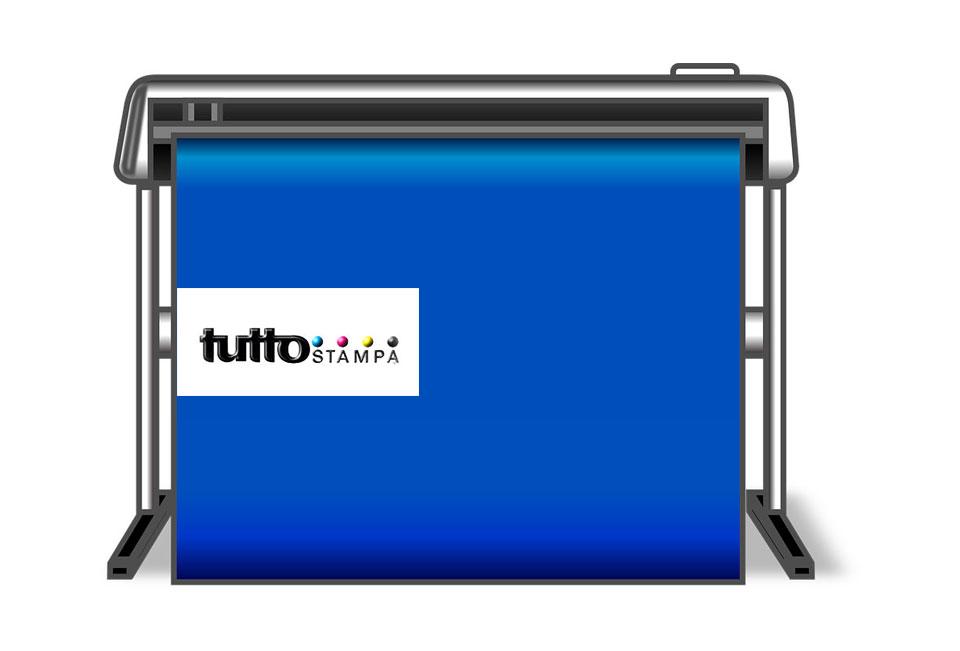 stampa e grafica Cuneo