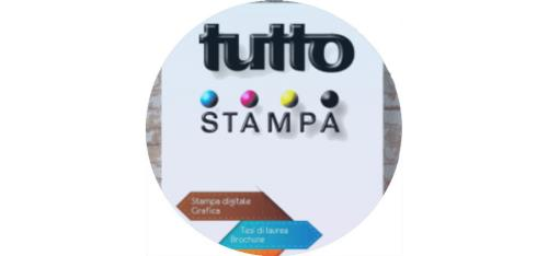 stampa poster Cuneo