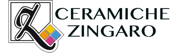 ceramiche-zingaro-aprilia