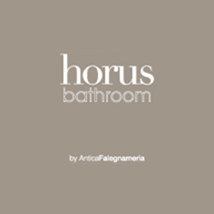horus ceramiche aprilia