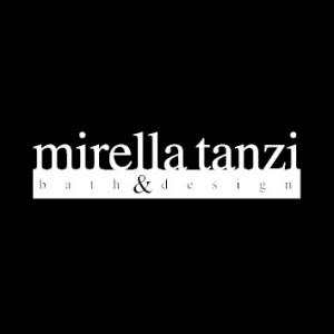 mirella tanzi ceramiche aprilia