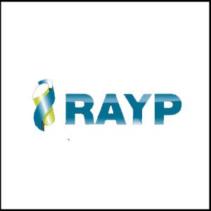 rayp ceramiche aprilia