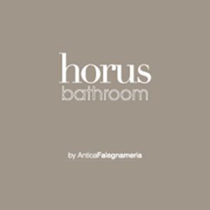 horus arredo bagno aprilia