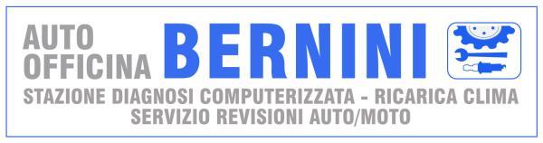 Officina Bernini
