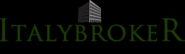 Agenzia immobiliare Italy Broker Arezzo