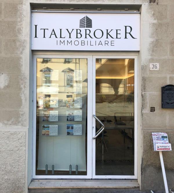 servizi immobiliari italybroker arezzo toscana