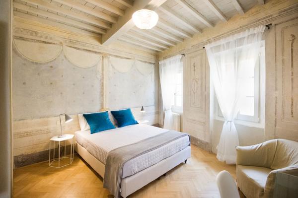compravendite immobiliari Arezzo