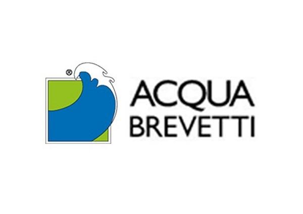 Installazione Acqua Brevetti Trieste