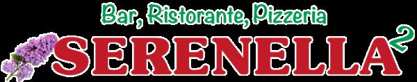 www.serenella2.it