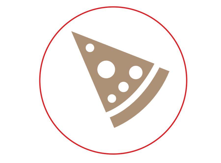 pizzerie Azzano San Paolo