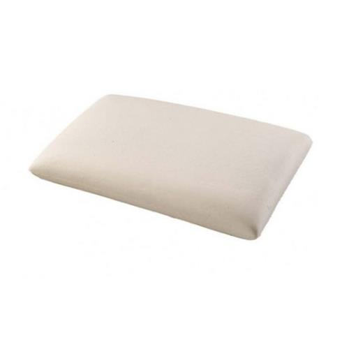 cuscino in memory foam foggia
