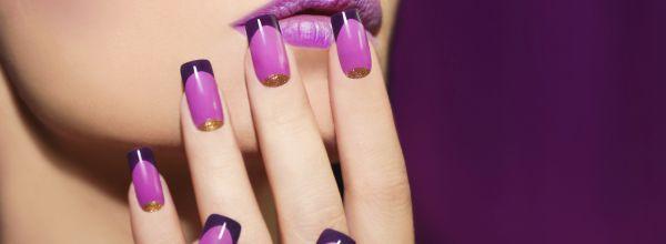 manicure Castiglione Olona