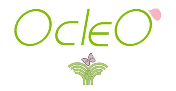 ocleo demartis
