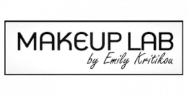 makeuplab demartis