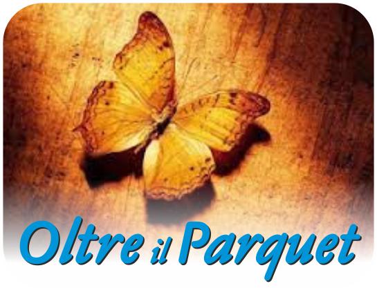 www.oltreilparquet.it