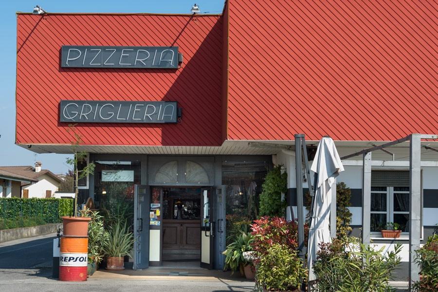ristorante pizzeria bs