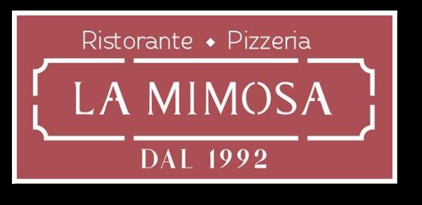www.ristorantelamimosa-ristopizza.it