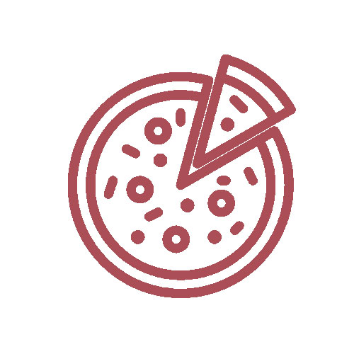 pizze forno a legna bs