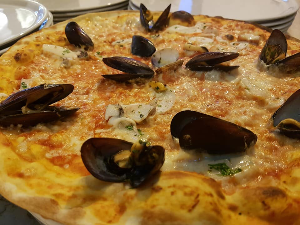 pizze senza glutine bs
