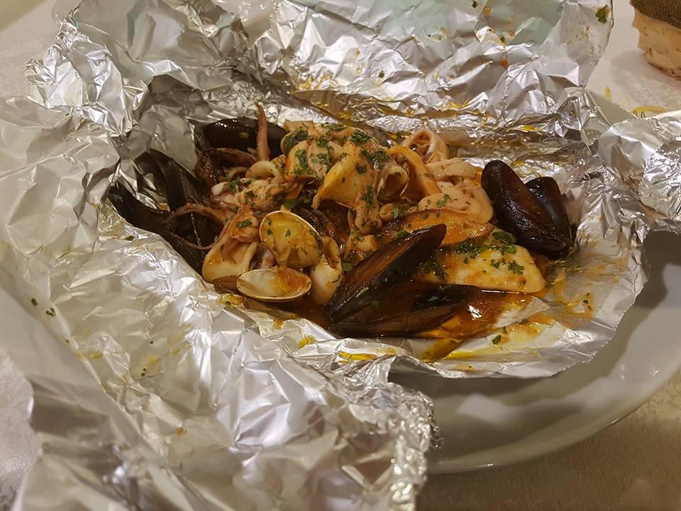 piatti di mare bs
