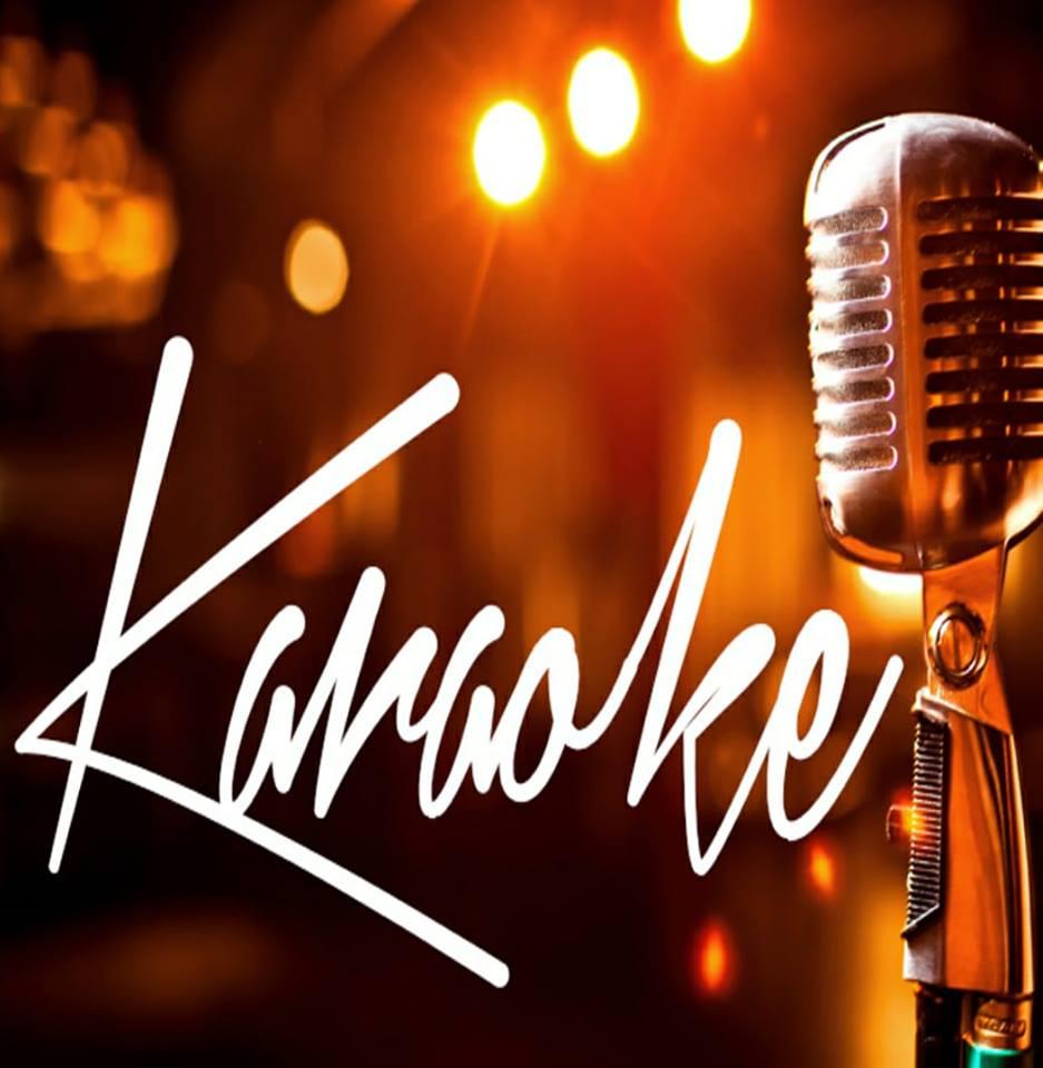 cene con karaoke bs