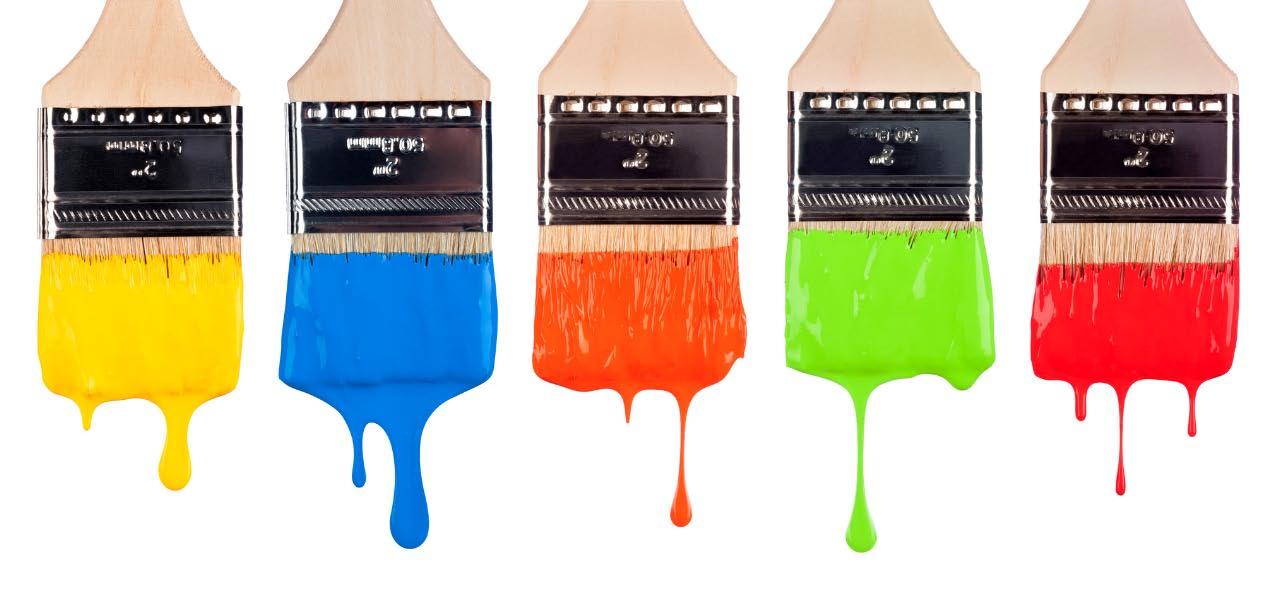 Colorificio Vimocolor
