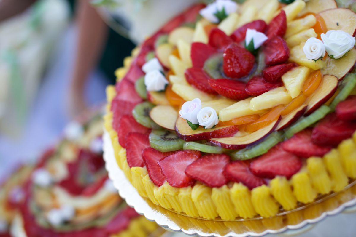 torte caffetteria torteria mc cake