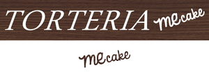 caffetteria torteria mc cake