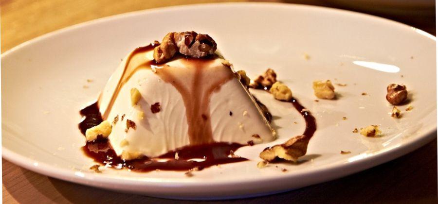 gelati semifreddi caffetteria torteria mc cake