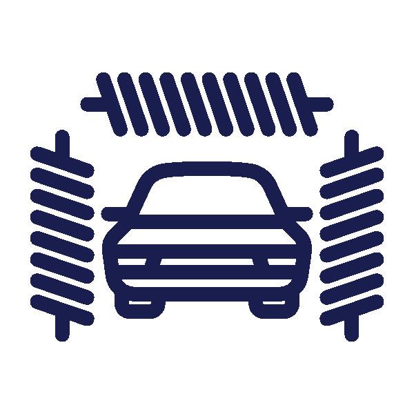lavaggio interni ed esterni auto san donato milanese