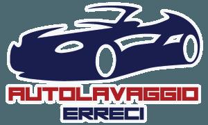 Autolavaggio Erreci San Donato Milanese