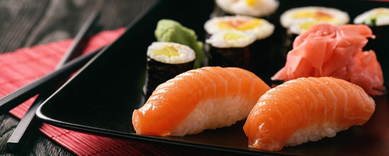 sushi all you can eat san giustino, ristorante giapponese prezzo fisso san giustino, sashimi perugia, sushi san giustino