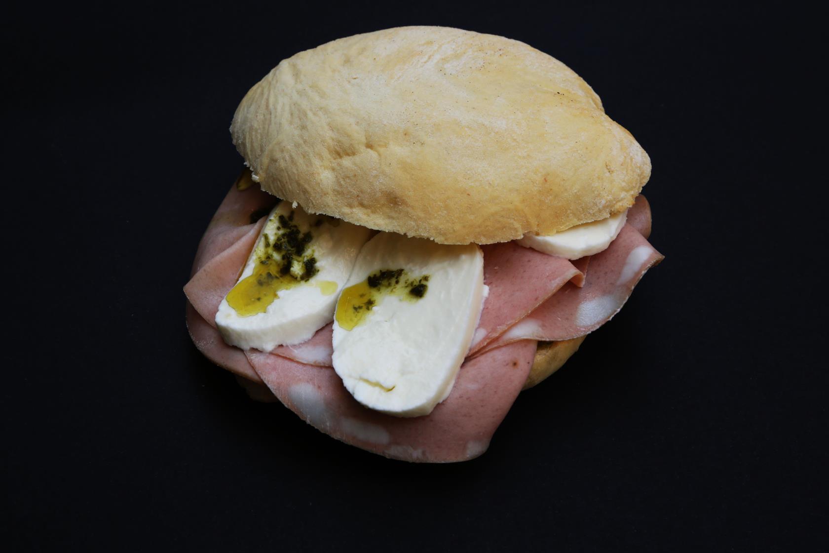 orari il panino quotidiano sanremo