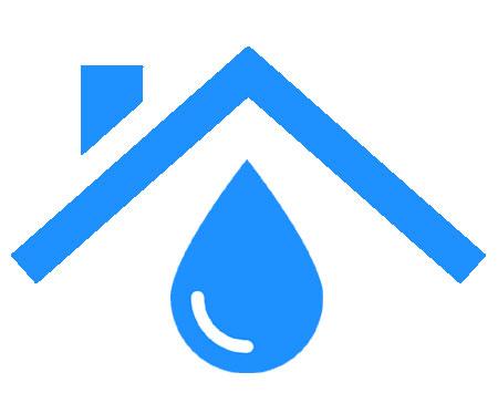 realizzazione impianti idrosanitari bs