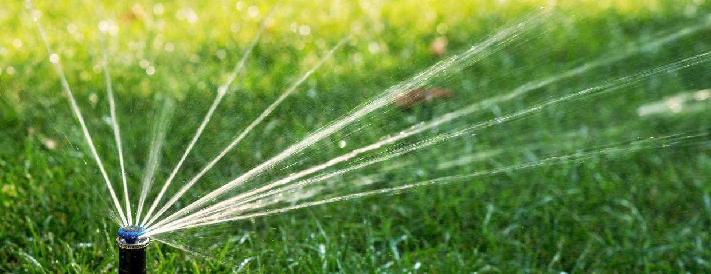 impianti irrigazione brescia