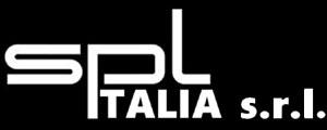 spl italia bs