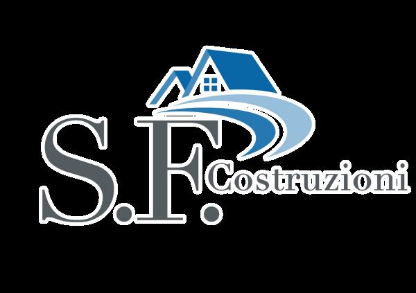 www.sfcostruzioniedili.it