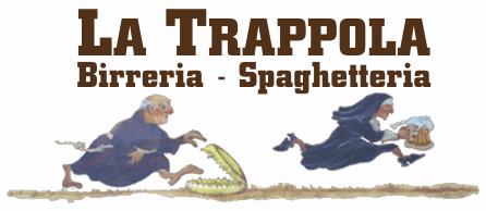 Spaghetteria Belluno | Birreria Belluno