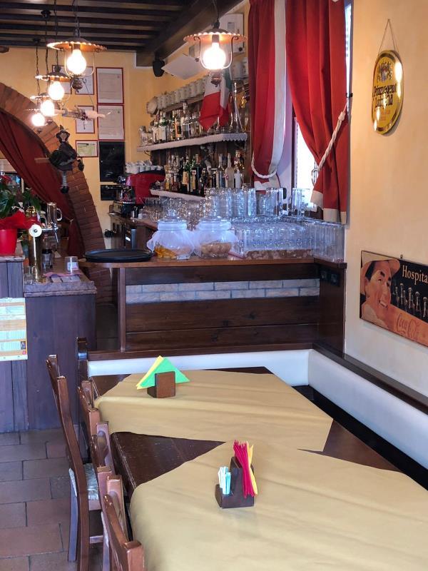 spaghetteria La Trappola Belluno | Birreria La Trappola Belluno