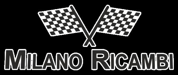 Milano Ricambi auto e moto