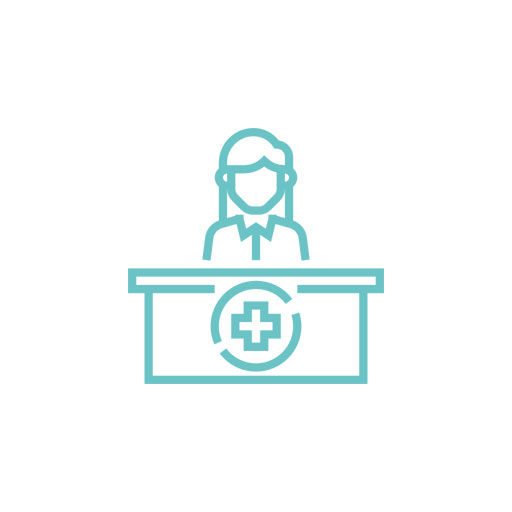 consulenze farmaceutiche bs