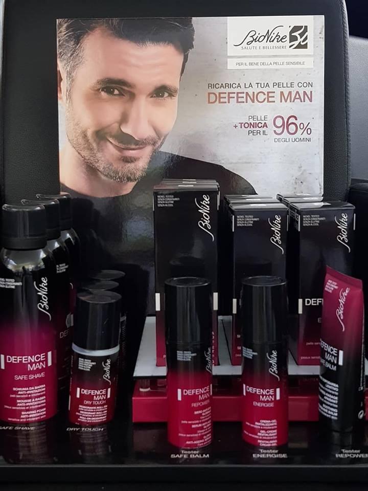 prodotti viso bs