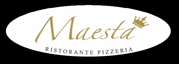 www.ristorantepizzeriamaesta.it