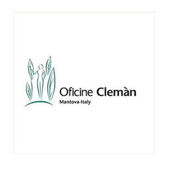 Oficine Cleman