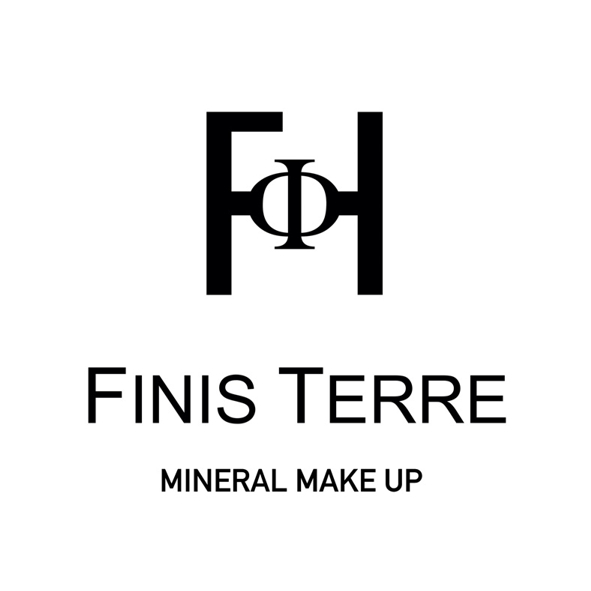 Finis Terre make up